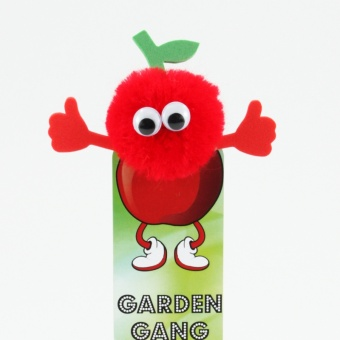ab2-bookmark-red-apple-cl-1024