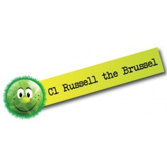 c1-russell-the-brussel