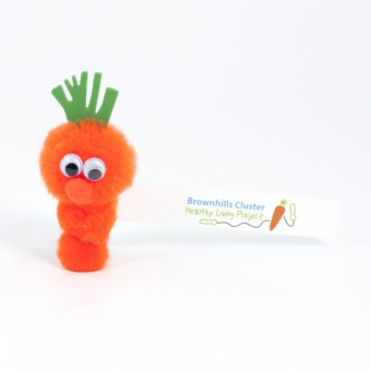ab3-carrot-1024